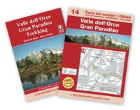 Valle dell'Orco, Gran Paradiso