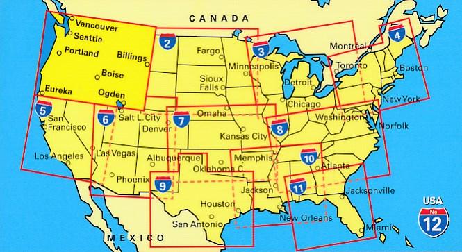 dating sites in Verenigde Staten van Amerika