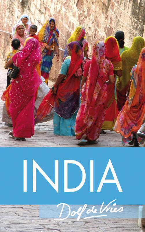 Reisverhaal India | Dolf de Vries <br/>€ 17.50 <br/> <a href='https://www.dezwerver.nl/reisgidsen/?tt=1554_252853_241358_&r=https%3A%2F%2Fwww.dezwerver.nl%2Fr%2Fazie%2Findia%2Fc%2Fboeken%2Freisverhalen%2F9789000303069%2Freisverhaal-india-dolf-de-vries%2F' target='_blank'>Meer Info</a>