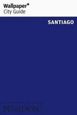 Reisgidsen Chili