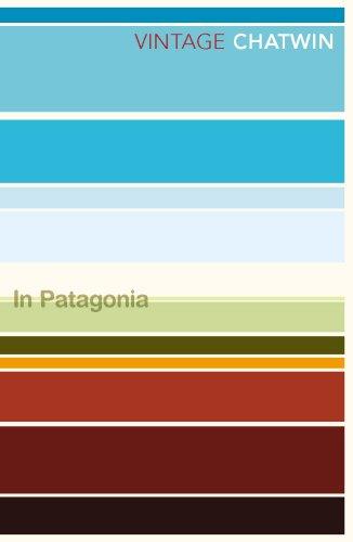 Reisverhaal In Patagonia | Bruce Chatwin <br/>€ 14.50 <br/> <a href='https://www.dezwerver.nl/reisgidsen/?tt=1554_252853_241358_&r=https%3A%2F%2Fwww.dezwerver.nl%2Fr%2Fzuid-amerika%2Fchili%2Fpatagonie%2Fc%2Fboeken%2Freisverhalen%2F9780099769514%2Freisverhaal-in-patagonia-bruce-chatwin%2F' target='_blank'>Meer Info</a>