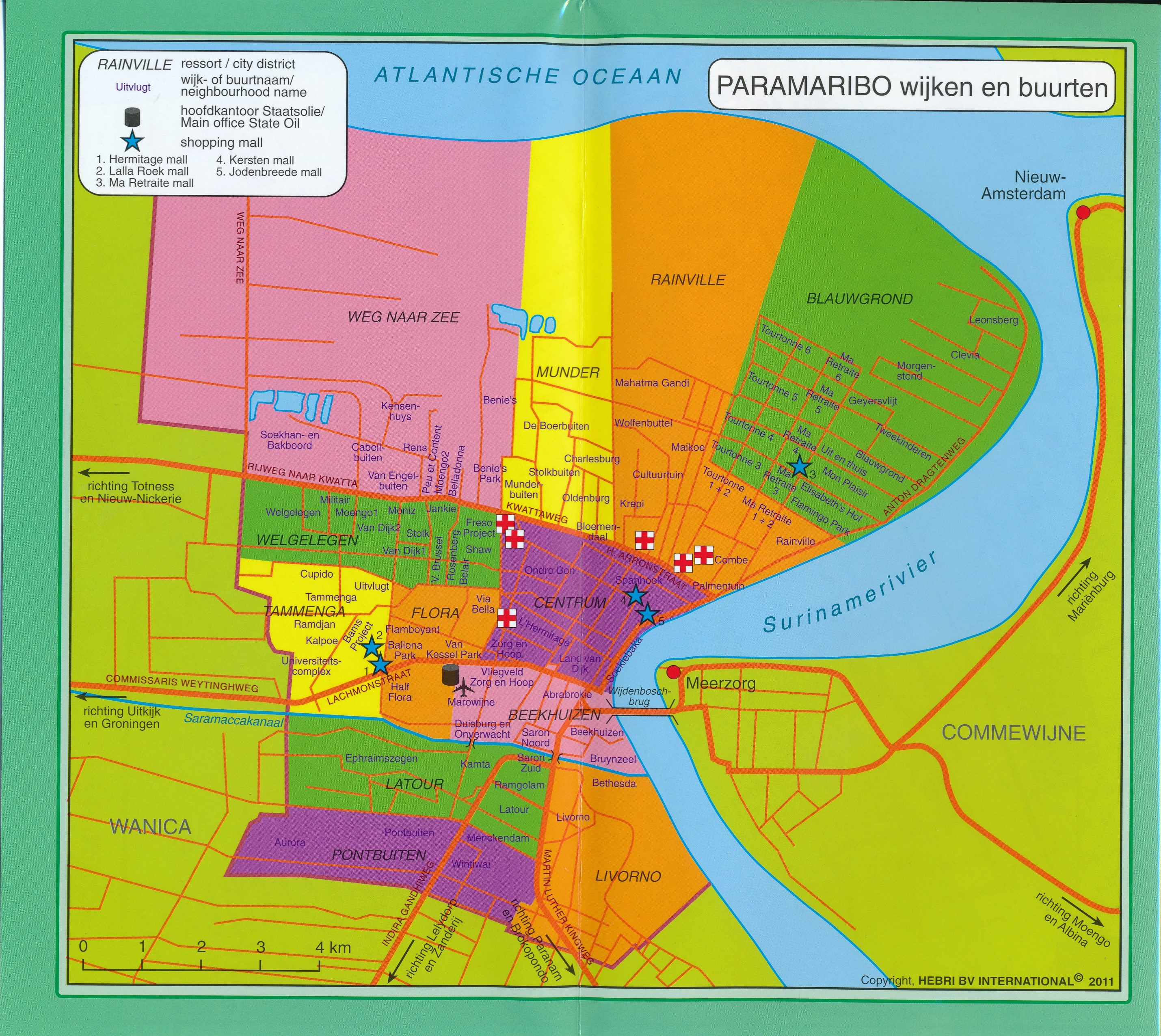 uruguay map with Wegenkaart Landkaart Suriname Paramaribo Hebri on Bahias De Huatulco 8 together with 3guianas Political Map likewise Montenegro Automotive Industry additionally 3442105 also Europe Location Map.