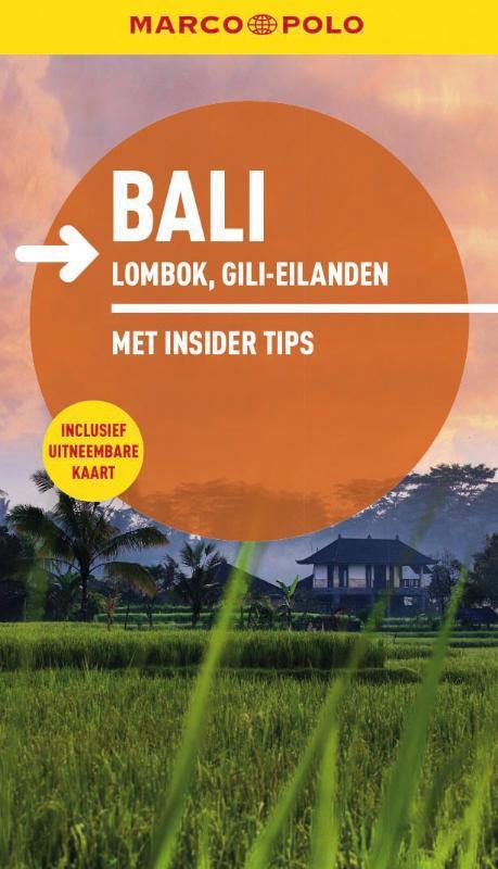 Reisgids Marco Polo Bali, Lombok, Gili-eilanden | Unieboek <br/>€ 9.99 <br/> <a href='https://www.dezwerver.nl/reisgidsen/?tt=1554_252853_241358_&r=https%3A%2F%2Fwww.dezwerver.nl%2Fr%2Fazie%2Findonesie%2Fbali%2Fc%2Fboeken%2Freisgidsen%2F9789000308279%2Freisgids-marco-polo-bali-lombok-gili-eilanden-unieboek%2F' target='_blank'>Meer Info</a>