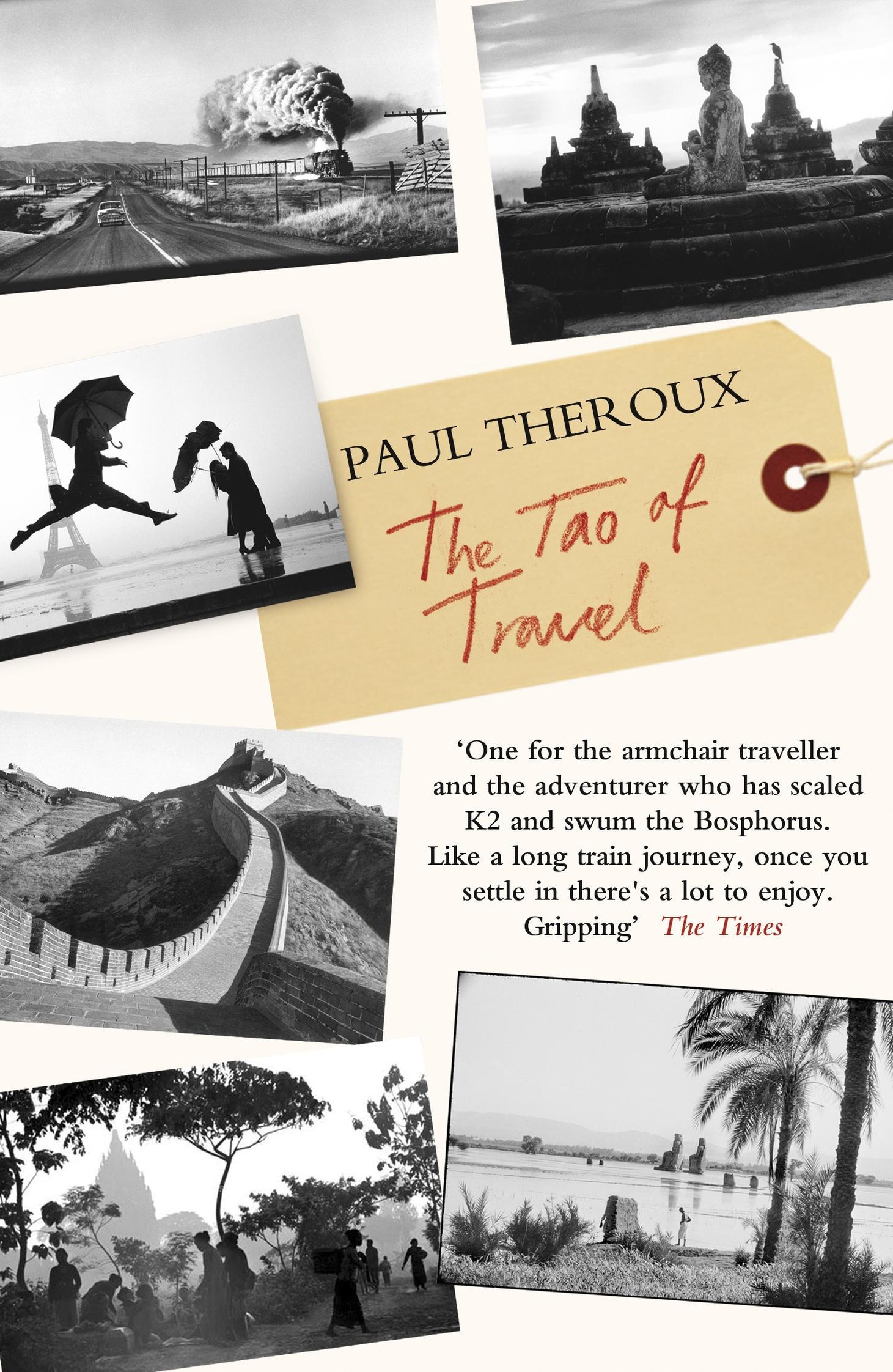 Reisverhaal The Tao of Travel | Paul Theroux <br/>€ 15.50 <br/> <a href='https://www.dezwerver.nl/reisgidsen/?tt=1554_252853_241358_&r=https%3A%2F%2Fwww.dezwerver.nl%2Fr%2Fwereld%2Fc%2Fboeken%2Freisverhalen%2F9780141044262%2Freisverhaal-the-tao-of-travel-paul-theroux%2F' target='_blank'>Meer Info</a>