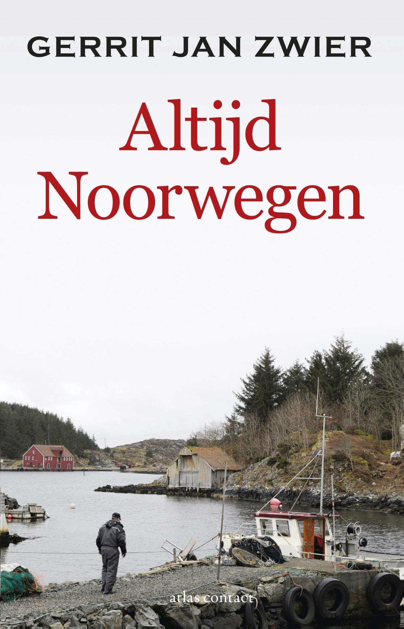 Reisverhaal Altijd Noorwegen - Gerrit Jan Zwier | G.J. Zwier <br/>€ 15.00 <br/> <a href='https://www.dezwerver.nl/reisgidsen/?tt=1554_252853_241358_&r=https%3A%2F%2Fwww.dezwerver.nl%2Fr%2Feuropa%2Fnoorwegen%2Fc%2Fboeken%2Freisverhalen%2F9789045031705%2Freisverhaal-altijd-noorwegen-gerrit-jan-zwier-gj-zwier%2F' target='_blank'>Meer Info</a>