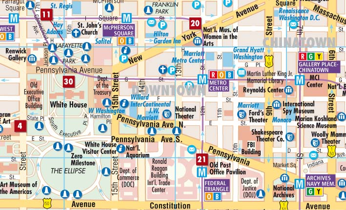 time zones usa map with Stadsplattegrond Washington Dc Borch Maps on Map Of Canada And Usa With Cities moreover Nipton besides Us Time Zone Converter Map also Walls Of Connection Connecting 30 Cities Around The World With One Wall Mural For Peace as well Gmt  5 30.