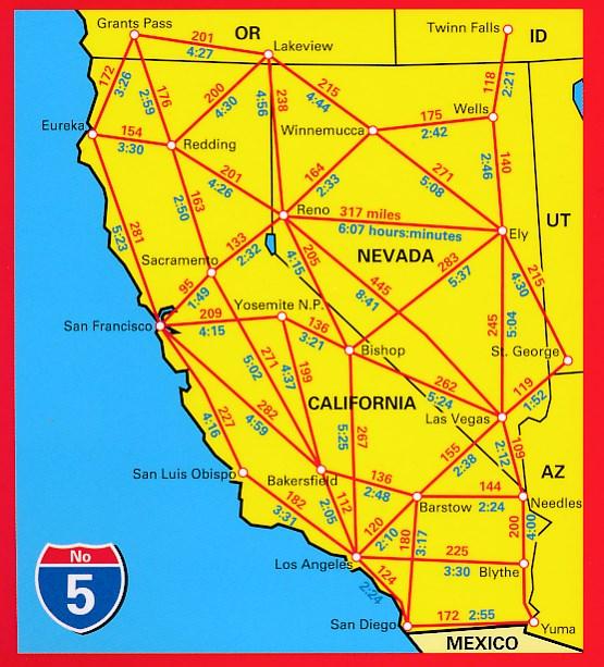 dating sites Zuid-Californië praten over dating met je ouders