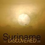 Online bestellen: Fotoboek Suriname Discovered | Scriptum