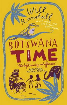 Reisverhaal Botswana Time | Will Randall <br/>€ 13.50 <br/> <a href='https://www.dezwerver.nl/reisgidsen/?tt=1554_252853_241358_&r=https%3A%2F%2Fwww.dezwerver.nl%2Fr%2Fafrika%2Fbotswana%2Fc%2Fboeken%2Freisverhalen%2F9780349117782%2Freisverhaal-botswana-time-will-randall%2F' target='_blank'>Meer Info</a>