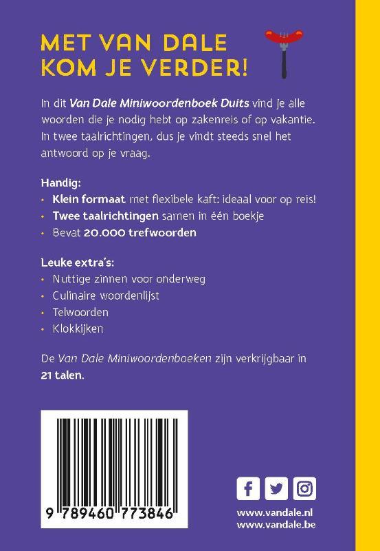woordenboek duits nederlands zinnen