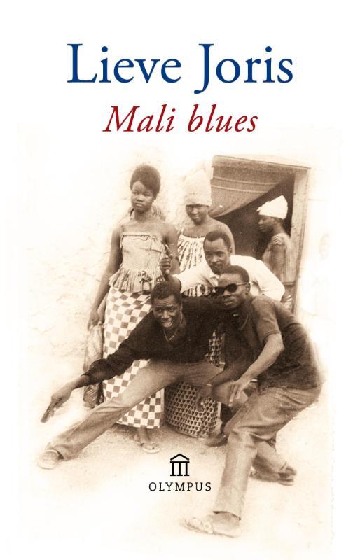 Reisverhaal Mali Blues | Lieve Joris <br/>€ 12.50 <br/> <a href='https://www.dezwerver.nl/reisgidsen/?tt=1554_252853_241358_&r=https%3A%2F%2Fwww.dezwerver.nl%2Fr%2Fafrika%2Fmali%2Fc%2Fboeken%2Freisverhalen%2F9789046704288%2Freisverhaal-mali-blues-lieve-joris%2F' target='_blank'>Meer Info</a>