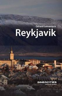 Reisverhaal Reykjavik | Gerard Lemarquis <br/>€ 15.50 <br/> <a href='https://www.dezwerver.nl/reisgidsen/?tt=1554_252853_241358_&r=https%3A%2F%2Fwww.dezwerver.nl%2Fr%2Feuropa%2Fijsland%2Freykjavik%2Fc%2Fboeken%2Freisverhalen%2F9781908493828%2Freisverhaal-reykjavik-gerard-lemarquis%2F' target='_blank'>Meer Info</a>