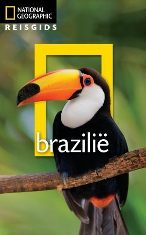 Reisgidsen Brazilie