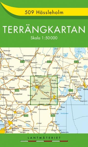 Topografische kaart vlaanderen online dating