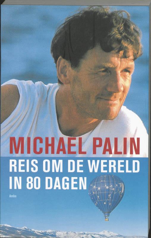 Opruiming - Reisverhaal Reis om de wereld in 80 dagen | Michael Palin <br/>€ 8.90 <br/> <a href='https://www.dezwerver.nl/reisgidsen/?tt=1554_252853_241358_&r=https%3A%2F%2Fwww.dezwerver.nl%2Fr%2Fwereld%2Fc%2Fboeken%2Freisverhalen%2F9789026322594%2Fopruiming-reisverhaal-reis-om-de-wereld-in-80-dagen-michael-palin%2F' target='_blank'>Meer Info</a>