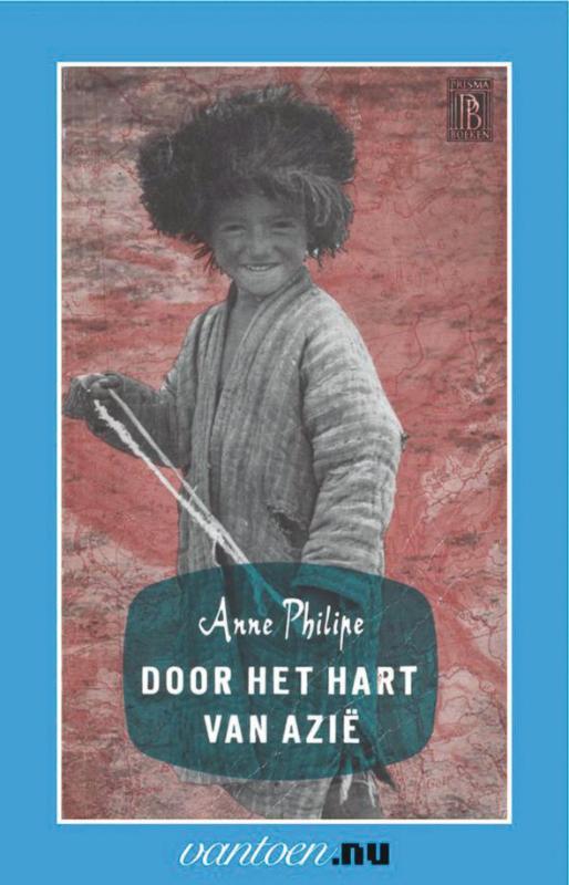 Opruiming - Reisverhaal Door het hart van Azië | Anne Philipe <br/>€ 7.95 <br/> <a href='https://www.dezwerver.nl/reisgidsen/?tt=1554_252853_241358_&r=https%3A%2F%2Fwww.dezwerver.nl%2Fr%2Fazie%2Fc%2Fboeken%2Freisverhalen%2F9789031504800%2Fopruiming-reisverhaal-door-het-hart-van-azie-anne-philipe%2F' target='_blank'>Meer Info</a>
