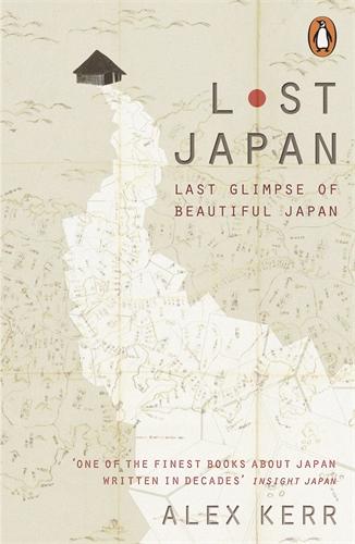Reisverhaal Lost Japan | Alex Kerr <br/>€ 15.50 <br/> <a href='https://www.dezwerver.nl/reisgidsen/?tt=1554_252853_241358_&r=https%3A%2F%2Fwww.dezwerver.nl%2Fc%2Fboeken%2Freisverhalen%2F9780141979748%2Freisverhaal-lost-japan-alex-kerr%2F' target='_blank'>Meer Info</a>