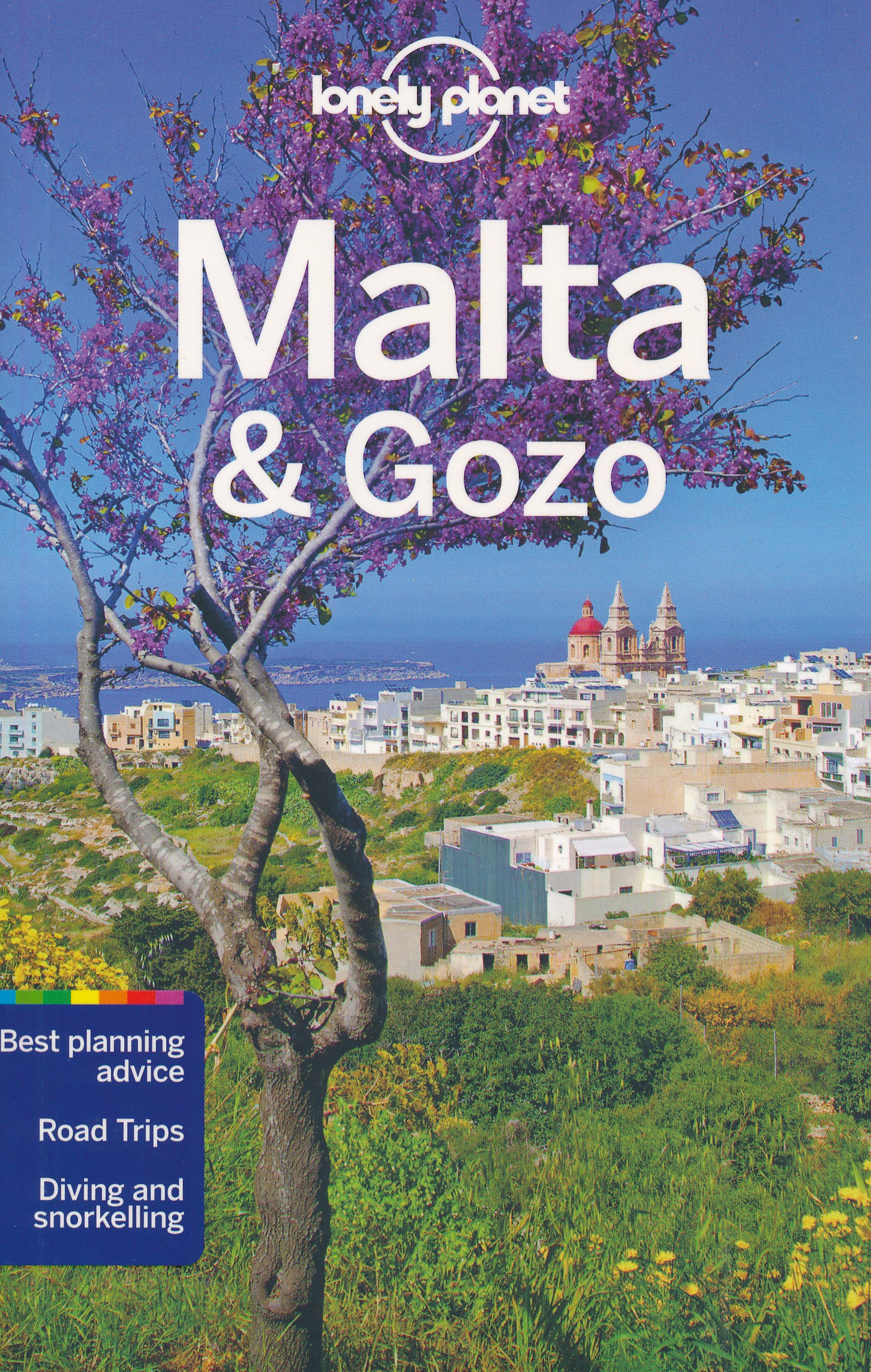 Malta dating sites gratis