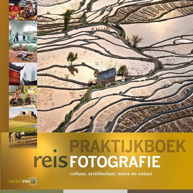 Reisfotografiegids Praktijkboek Reisfotografie | Birdpix | Vrije uitgevers de zwerver