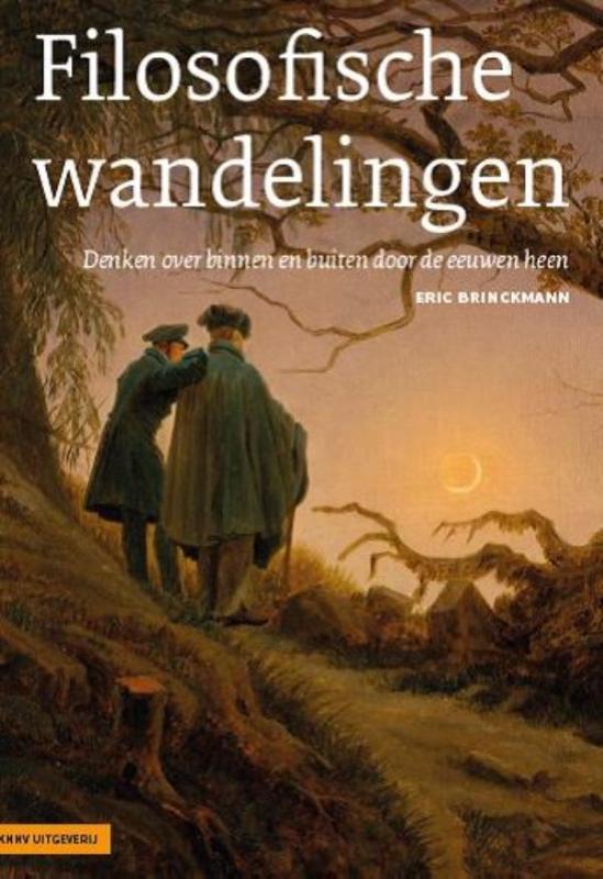 Filosofische Citaten Tijd : Nederland wandelgidsen en kaarten boeken