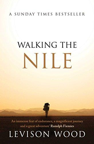 Reisverhaal Walking the Nile | Levison Wood <br/>€ 15.50 <br/> <a href='https://www.dezwerver.nl/reisgidsen/?tt=1554_252853_241358_&r=https%3A%2F%2Fwww.dezwerver.nl%2Fr%2Fafrika%2Fegypte%2Fc%2Fboeken%2Freisverhalen%2F9781471135651%2Freisverhaal-walking-the-nile-levison-wood%2F' target='_blank'>Meer Info</a>