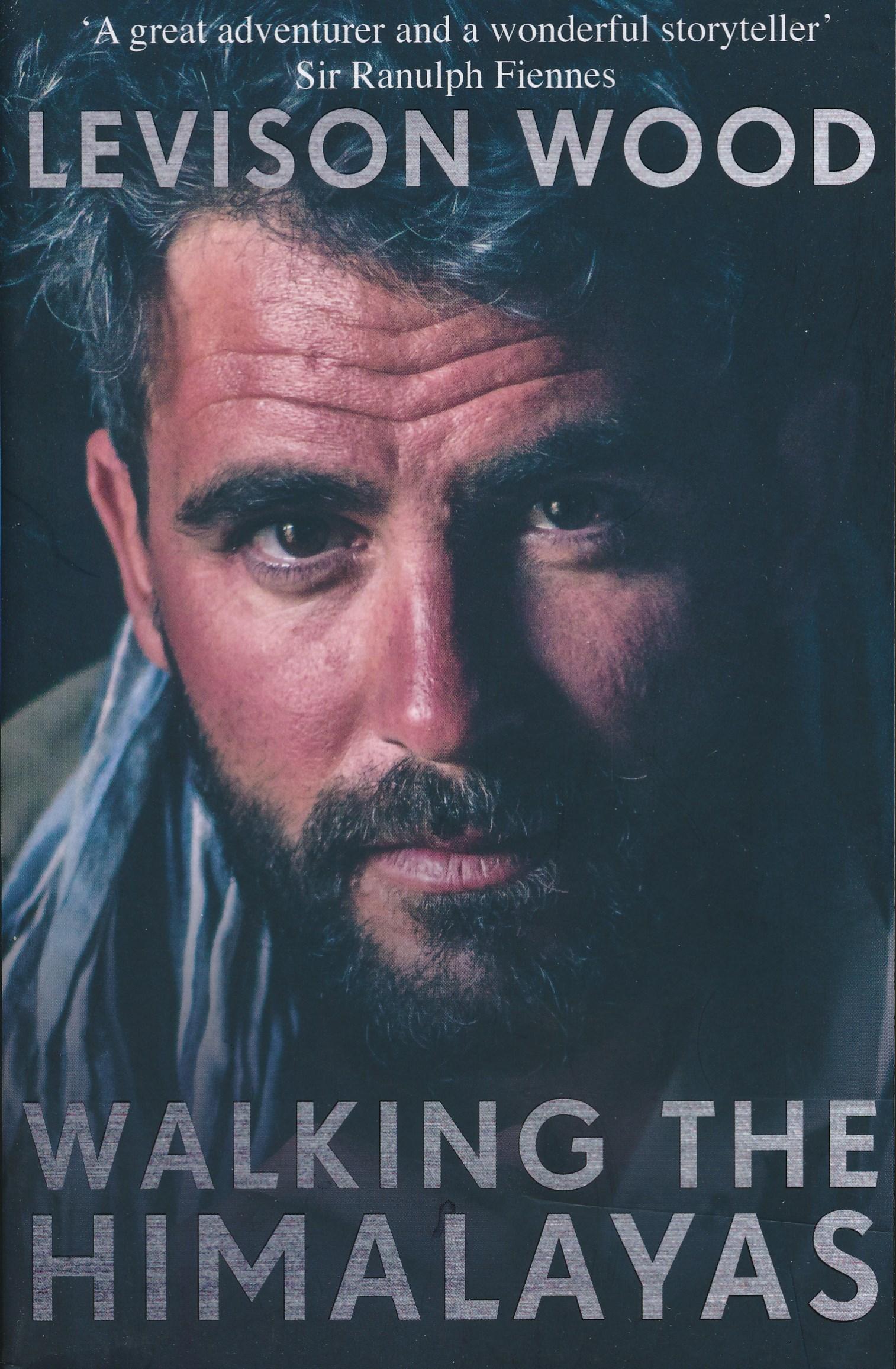 Reisverhaal Walking the Himalayas | Levison Wood <br/>€ 15.50 <br/> <a href='https://www.dezwerver.nl/reisgidsen/?tt=1554_252853_241358_&r=https%3A%2F%2Fwww.dezwerver.nl%2Fr%2Fazie%2Fnepal%2Fhimalaya%2Fc%2Fboeken%2Freisverhalen%2F9781473626263%2Freisverhaal-walking-the-himalayas-levison-wood%2F' target='_blank'>Meer Info</a>