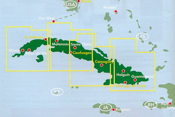 Landkaart wereld online dating