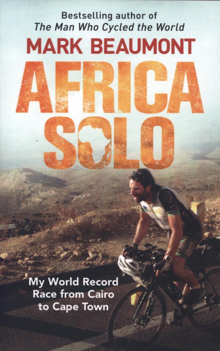 Reisverhaal Africa Solo | Mark Beaumont <br/>€ 15.50 <br/> <a href='https://www.dezwerver.nl/reisgidsen/?tt=1554_252853_241358_&r=https%3A%2F%2Fwww.dezwerver.nl%2Fr%2Fafrika%2Fbotswana%2Fc%2Fboeken%2Freisverhalen%2F9780552172479%2Freisverhaal-africa-solo-mark-beaumont%2F' target='_blank'>Meer Info</a>