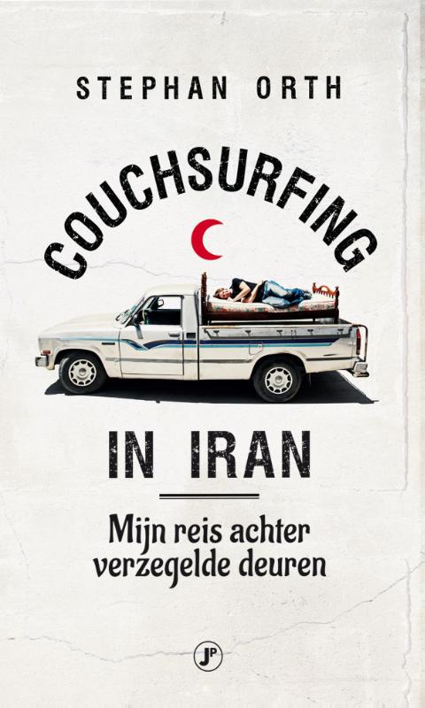 Reisverhaal Couchsurfing in Iran | Stephan Orth <br/>€ 18.95 <br/> <a href='https://www.dezwerver.nl/reisgidsen/?tt=1554_252853_241358_&r=https%3A%2F%2Fwww.dezwerver.nl%2Fr%2Fmidden-oosten%2Firan%2Fc%2Fboeken%2Freisverhalen%2F9789089758217%2Freisverhaal-couchsurfing-in-iran-stephan-orth%2F' target='_blank'>Meer Info</a>