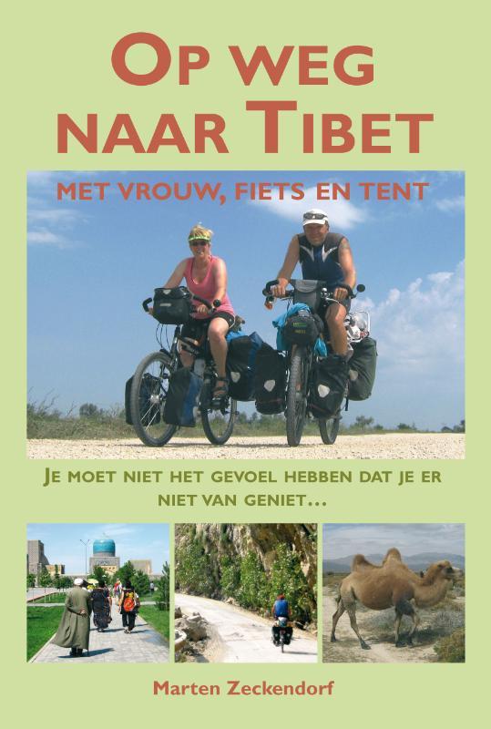 Reisverhaal Op weg naar Tibet | Marten Zeckendorf <br/>€ 19.95 <br/> <a href='https://www.dezwerver.nl/reisgidsen/?tt=1554_252853_241358_&r=https%3A%2F%2Fwww.dezwerver.nl%2Fr%2Fazie%2Fcambodja%2Fc%2Fboeken%2Freisverhalen%2F9789038925929%2Freisverhaal-op-weg-naar-tibet-marten-zeckendorf%2F' target='_blank'>Meer Info</a>