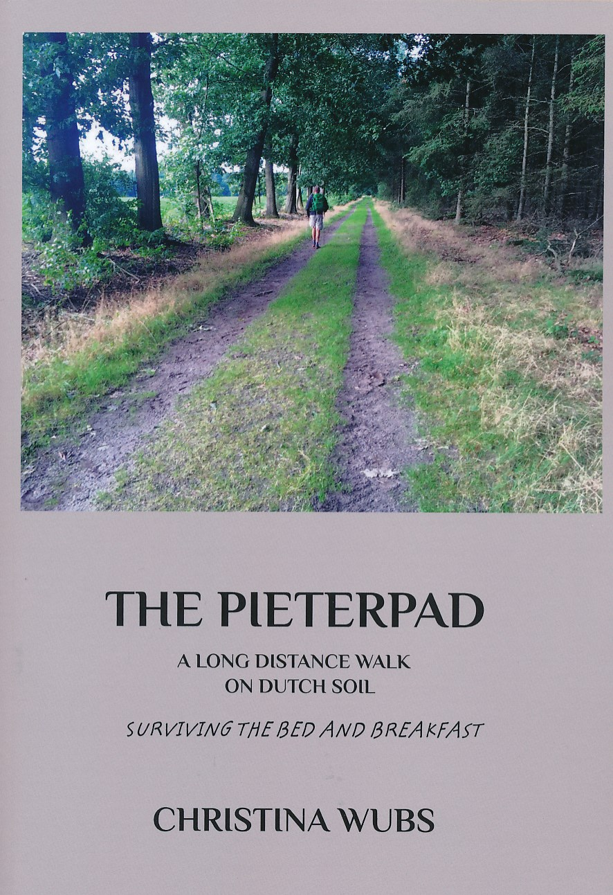 Reisverhaal The Pieterpad - a long distance walk on Dutch soil | AA <br/>€ 10.50 <br/> <a href='https://www.dezwerver.nl/reisgidsen/?tt=1554_252853_241358_&r=https%3A%2F%2Fwww.dezwerver.nl%2Fr%2Feuropa%2Fnederland%2Fc%2Fboeken%2Freisverhalen%2F9781364205102%2Freisverhaal-the-pieterpad-a-long-distance-walk-on-dutch-soil-aa%2F' target='_blank'>Meer Info</a>