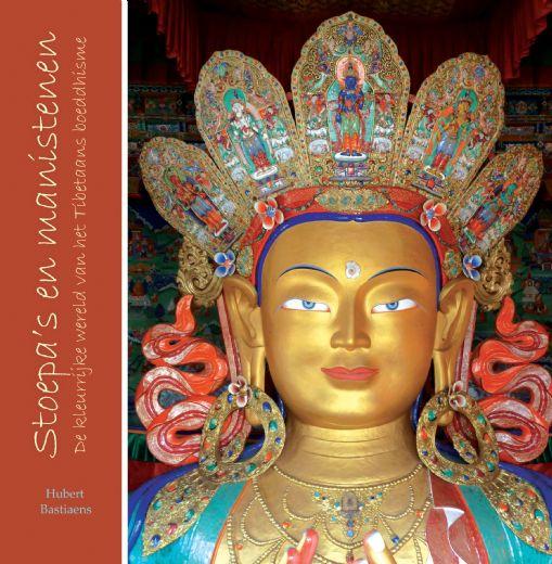 Reisverhaal Stoepa's en manistenen - de kleurrijke wereld van het Tibetaans boed <br/>€ 19.45 <br/> <a href='https://www.dezwerver.nl/reisgidsen/?tt=1554_252853_241358_&r=https%3A%2F%2Fwww.dezwerver.nl%2Fr%2Fazie%2Fnepal%2Fc%2Fboeken%2Freisverhalen%2F9789402235777%2Freisverhaal-stoepas-en-manistenen-de-kleurrijke-wereld-van-het-tibetaans-boeddhisme-boekscout%2F' target='_blank'>Meer Info</a>