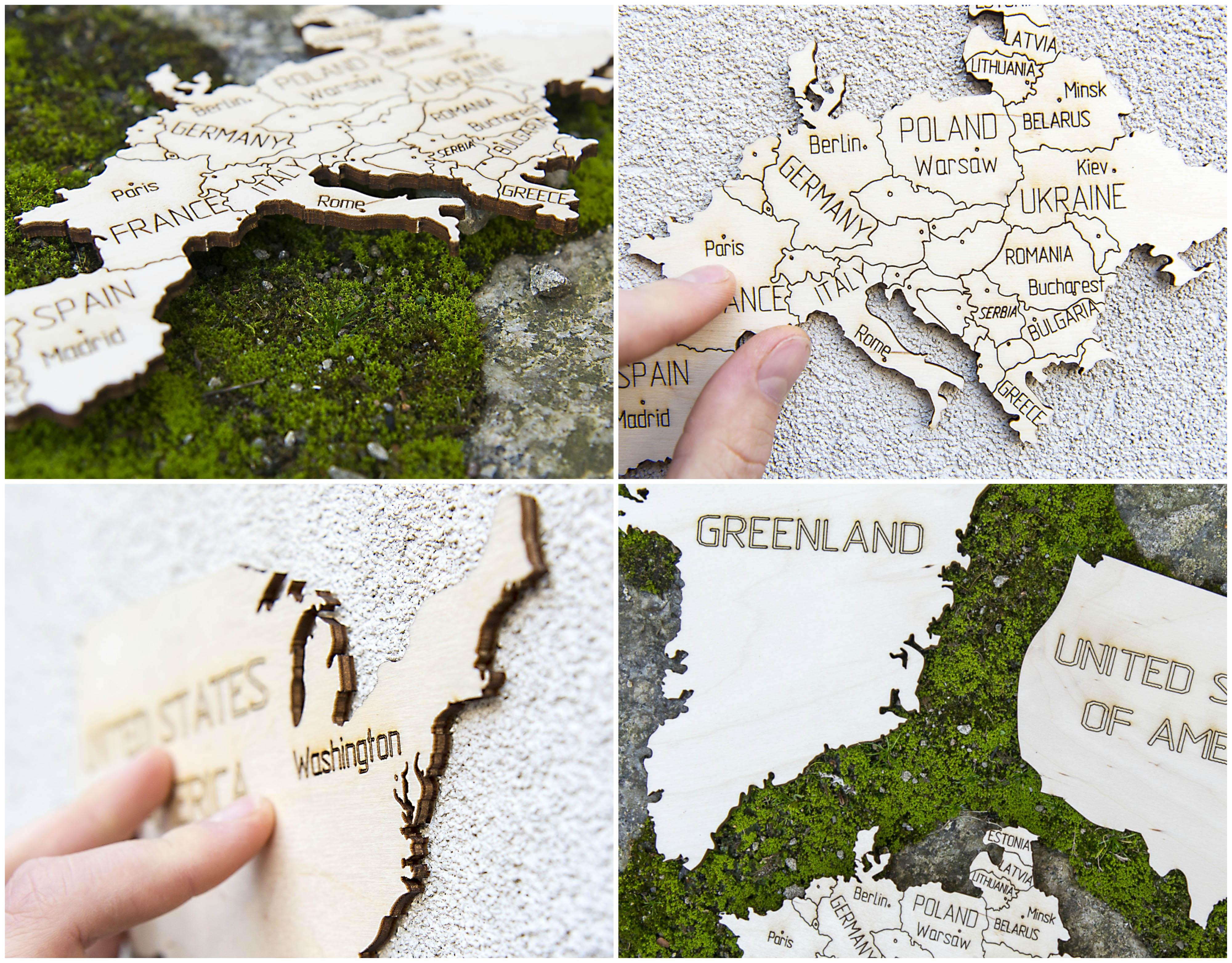 wereldkaart-van-hout-legpuzzel