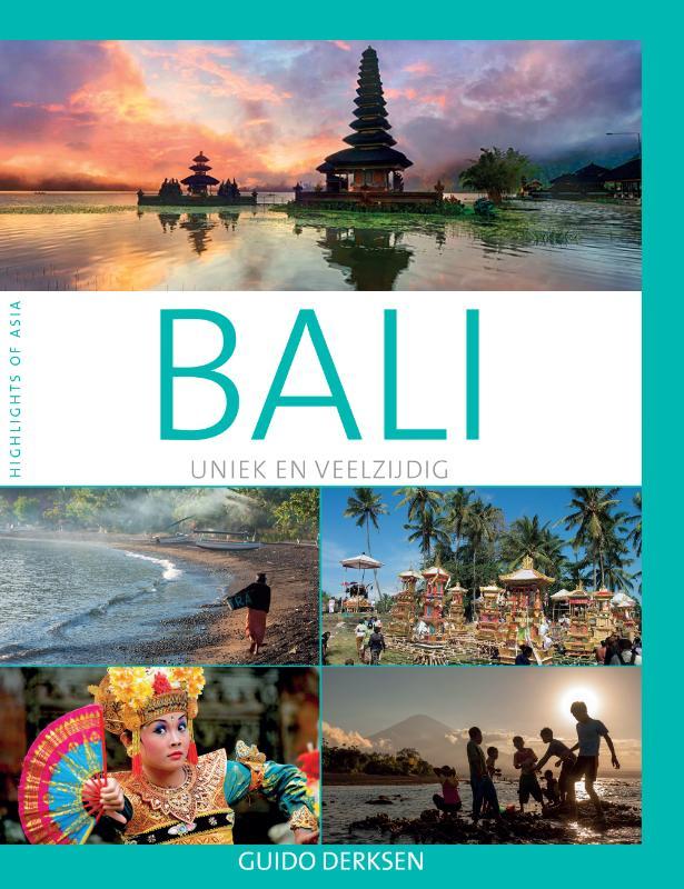 Reisgids Bali | Edicola <br/>€ 22.50 <br/> <a href='https://www.dezwerver.nl/reisgidsen/?tt=1554_252853_241358_&r=https%3A%2F%2Fwww.dezwerver.nl%2Fr%2Fazie%2Findonesie%2Fbali%2Fc%2Fboeken%2Freisgidsen%2F9789492500748%2Freisgids-bali-edicola%2F' target='_blank'>Meer Info</a>