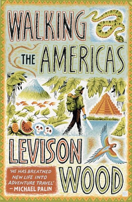 Reisverhaal Walking the Americas | Levison Wood <br/>€ 15.50 <br/> <a href='https://www.dezwerver.nl/reisgidsen/?tt=1554_252853_241358_&r=https%3A%2F%2Fwww.dezwerver.nl%2Fr%2Fmidden-amerika%2Fcosta-rica%2Fc%2Fboeken%2Freisverhalen%2F9781473654099%2Freisverhaal-walking-the-americas-levison-wood%2F' target='_blank'>Meer Info</a>