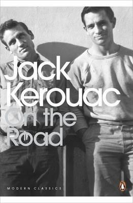 Reisverhaal On the Road | Jack Kerouac, Ann Charters <br/>€ 15.50 <br/> <a href='https://www.dezwerver.nl/reisgidsen/?tt=1554_252853_241358_&r=https%3A%2F%2Fwww.dezwerver.nl%2Fr%2Fnoord-amerika%2Fverenigde-staten-van-amerika%2Fc%2Fboeken%2Freisverhalen%2F9780141182674%2Freisverhaal-on-the-road-jack-kerouac-ann-charters%2F' target='_blank'>Meer Info</a>
