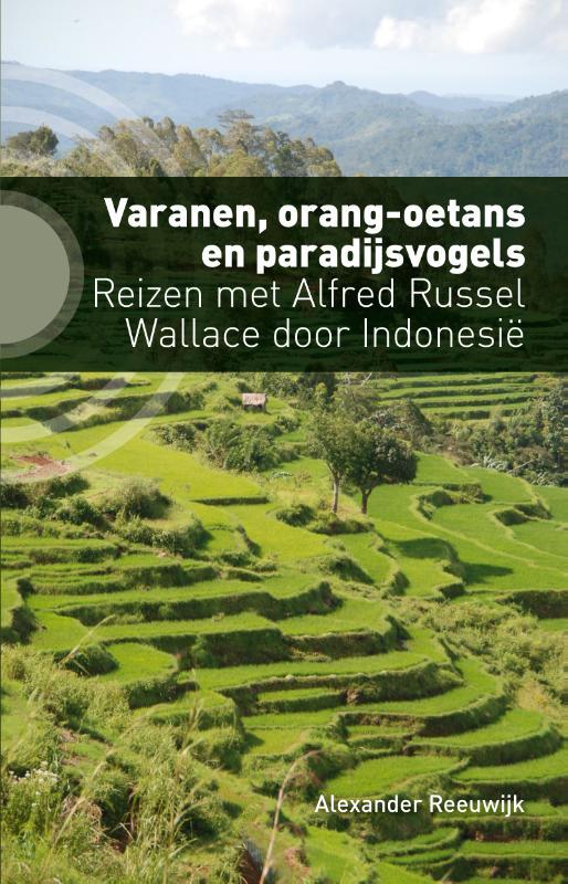 Reisverhaal Varanen, orang-oetans en paradijsvogels | Alexander Reeuwijk <br/>€ 18.50 <br/> <a href='https://www.dezwerver.nl/reisgidsen/?tt=1554_252853_241358_&r=https%3A%2F%2Fwww.dezwerver.nl%2Fr%2Fazie%2Findonesie%2Fc%2Fboeken%2Freisverhalen%2F9789492190758%2Freisverhaal-varanen-orang-oetans-en-paradijsvogels-alexander-reeuwijk%2F' target='_blank'>Meer Info</a>