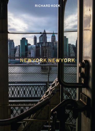 Fotoboek New York - New York | Terra