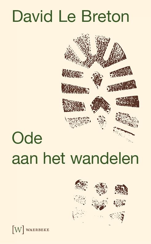 Reisverhaal Ode aan het wandelen | David Le Breton <br/>€ 22.75 <br/> <a href='https://www.dezwerver.nl/reisgidsen/?tt=1554_252853_241358_&r=https%3A%2F%2Fwww.dezwerver.nl%2Fc%2Fboeken%2Freisverhalen%2F9789492494030%2Freisverhaal-ode-aan-het-wandelen-david-le-breton%2F' target='_blank'>Meer Info</a>