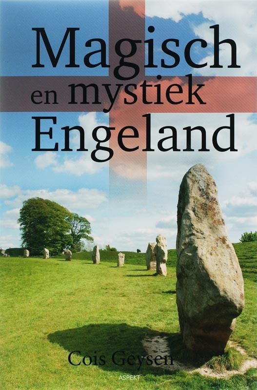 Reisverhaal Magisch en mystiek Engeland | Cois Geysen <br/>€ 19.95 <br/> <a href='https://www.dezwerver.nl/reisgidsen/?tt=1554_252853_241358_&r=https%3A%2F%2Fwww.dezwerver.nl%2Fr%2Feuropa%2Fengeland%2Fc%2Fboeken%2Freisverhalen%2F9789059113640%2Freisverhaal-magisch-en-mystiek-engeland-cois-geysen%2F' target='_blank'>Meer Info</a>