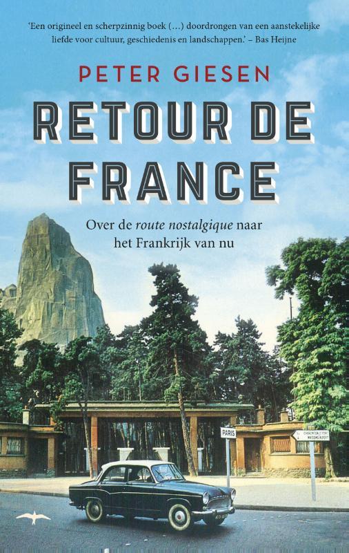 Reisverhaal Retour de France | Thomas Rap <br/>€ 19.99 <br/> <a href='https://www.dezwerver.nl/reisgidsen/?tt=1554_252853_241358_&r=https%3A%2F%2Fwww.dezwerver.nl%2Fr%2Feuropa%2Ffrankrijk%2Fc%2Fboeken%2Freisverhalen%2F9789400407251%2Freisverhaal-retour-de-france-thomas-rap%2F' target='_blank'>Meer Info</a>