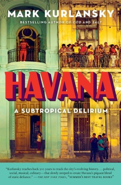 Reisverhaal Havana | Mark Kurlansky <br/>€ 15.50 <br/> <a href='https://www.dezwerver.nl/reisgidsen/?tt=1554_252853_241358_&r=https%3A%2F%2Fwww.dezwerver.nl%2Fr%2Fmidden-amerika%2Fcuba%2Fhavana%2Fc%2Fboeken%2Freisverhalen%2F9781632863928%2Freisverhaal-havana-mark-kurlansky%2F' target='_blank'>Meer Info</a>