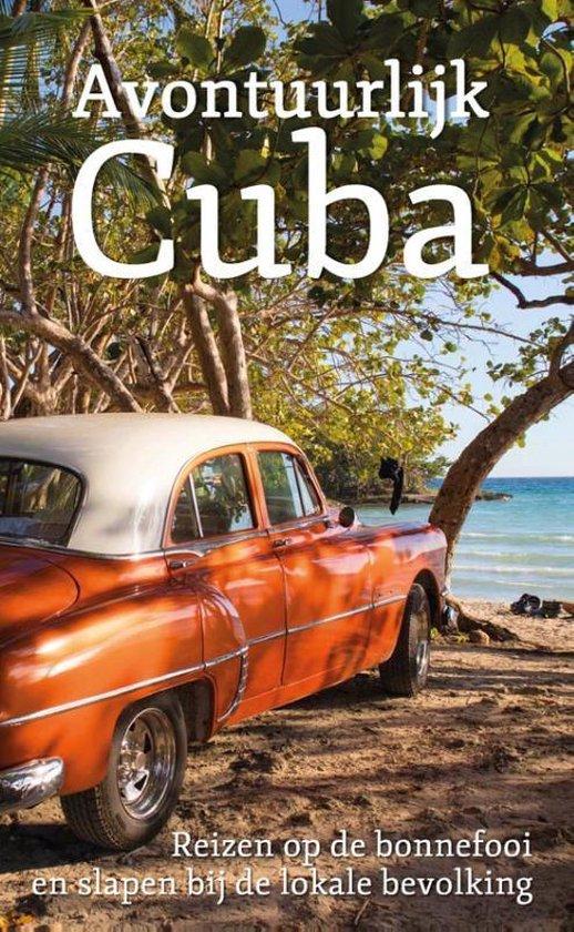 Reisverhaal Avontuurlijk Cuba | Digna Mielard <br/>€ 18.00 <br/> <a href='https://www.dezwerver.nl/reisgidsen/?tt=1554_252853_241358_&r=https%3A%2F%2Fwww.dezwerver.nl%2Fr%2Fmidden-amerika%2Fcuba%2Fc%2Fboeken%2Freisverhalen%2F9789086664603%2Freisverhaal-avontuurlijk-cuba-digna-mielard%2F' target='_blank'>Meer Info</a>