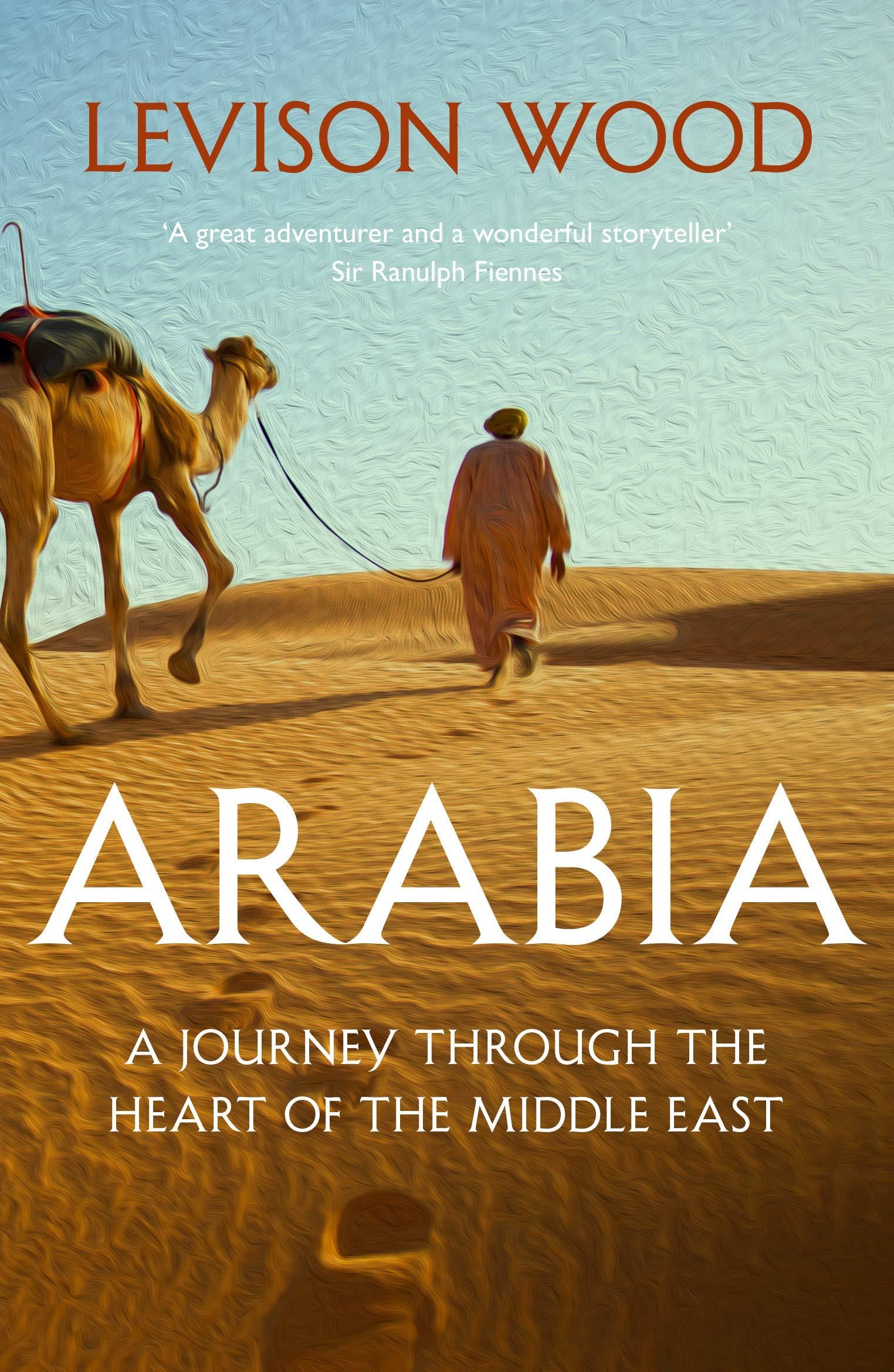 Reisverhaal Arabia | Levison Wood <br/>€ 14.95 <br/> <a href='https://www.dezwerver.nl/reisgidsen/?tt=1554_252853_241358_&r=https%3A%2F%2Fwww.dezwerver.nl%2Fr%2Fmidden-oosten%2Fdubai%2Fc%2Fboeken%2Freisverhalen%2F9781473676305%2Freisverhaal-arabia-levison-wood%2F' target='_blank'>Meer Info</a>
