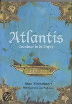 Reisverhaal Atlantis - avontuur in de diepte | Arno Kleinekoort <br/>€ 15.50 <br/> <a href='https://www.dezwerver.nl/reisgidsen/?tt=1554_252853_241358_&r=https%3A%2F%2Fwww.dezwerver.nl%2Fr%2Fafrika%2Fegypte%2Fc%2Fboeken%2Freisverhalen%2F9789057860935%2Freisverhaal-atlantis-avontuur-in-de-diepte-arno-kleinekoort%2F' target='_blank'>Meer Info</a>