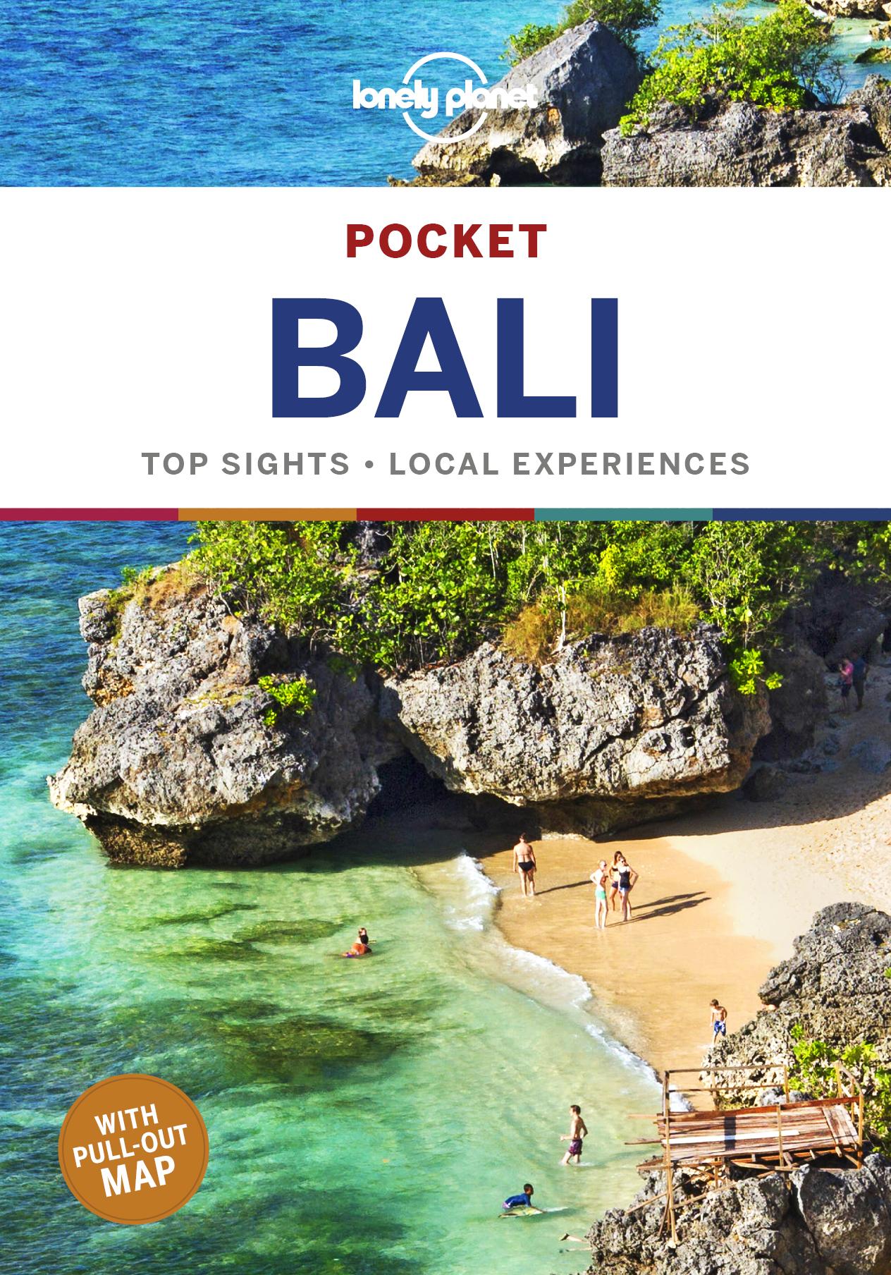 Reisgids Pocket Bali | Lonely Planet <br/>€ 11.95 <br/> <a href='https://www.dezwerver.nl/reisgidsen/?tt=1554_252853_241358_&r=https%3A%2F%2Fwww.dezwerver.nl%2Fr%2Fazie%2Findonesie%2Fbali%2Fc%2Fboeken%2Freisgidsen%2F9781786578471%2Freisgids-pocket-bali-lonely-planet%2F' target='_blank'>Meer Info</a>