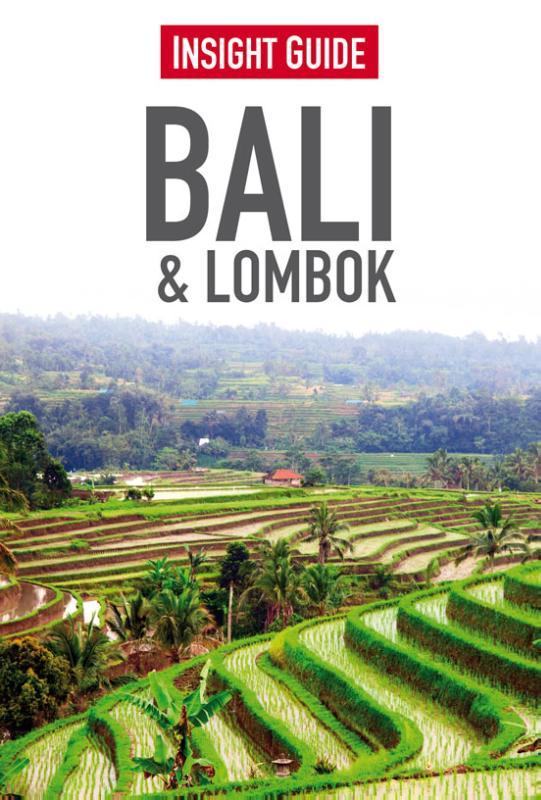 Reisgids Bali & Lombok (NL) | Insight Guides <br/>€ 25.90 <br/> <a href='https://www.dezwerver.nl/reisgidsen/?tt=1554_252853_241358_&r=https%3A%2F%2Fwww.dezwerver.nl%2Fr%2Fazie%2Findonesie%2Fbali%2Fc%2Fboeken%2Freisgidsen%2F9789066554733%2Freisgids-bali-lombok-nl-insight-guides%2F' target='_blank'>Meer Info</a>