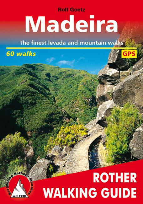 Wandelgids Madeira | Rother <br/>€ 17.50 <br/> <a href='https://www.dezwerver.nl/reisgidsen/?tt=1554_252853_241358_&r=https%3A%2F%2Fwww.dezwerver.nl%2Fr%2Feuropa%2Fportugal%2Fmadeira%2Fc%2Fboeken%2Fwandelgidsen%2F9783763348114%2Fwandelgids-madeira-rother%2F' target='_blank'>Meer Info</a>