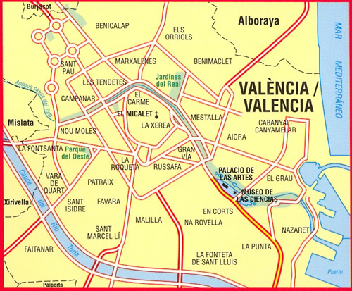 nd travel map with Stadsplattegrond Plattegrond Valencia Michelin on Stadsplattegrond Plattegrond Valencia Michelin further Overview further Jednotlive Staty Usa moreover Stock Photo English Used Second Class Postage St  Showing Portrait Queen Elizabeth Nd Circa Image44674691 furthermore Stadsplattegrond Krakow Krakau Itmb.