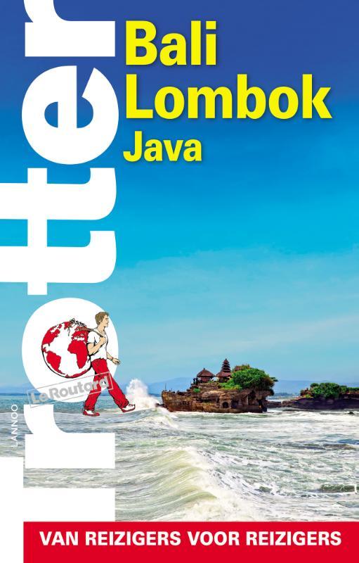 Reisgids Trotter Bali - Lombok - Java | Lannoo <br/>€ 19.95 <br/> <a href='https://www.dezwerver.nl/reisgidsen/?tt=1554_252853_241358_&r=https%3A%2F%2Fwww.dezwerver.nl%2Fr%2Fazie%2Findonesie%2Fbali%2Fc%2Fboeken%2Freisgidsen%2F9789401449465%2Freisgids-trotter-bali-lombok-java-lannoo%2F' target='_blank'>Meer Info</a>